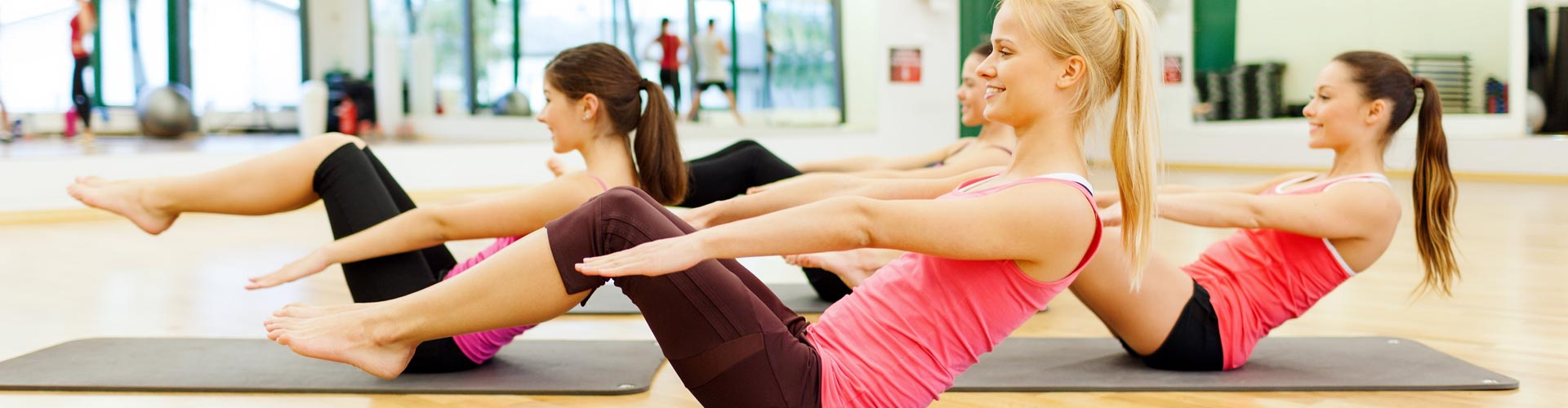 Upcoming Courses - Diploma In Teaching Pilates – Fit2Train ...