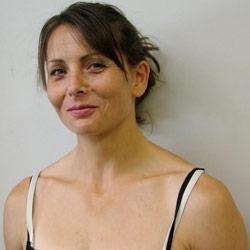 Nicola Poole