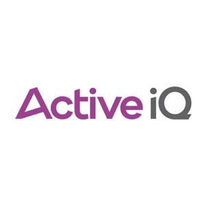 activeiq